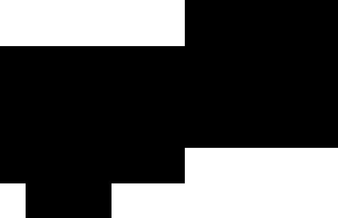 年賀状 モノクロ