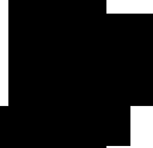 手書き風のねずみ , 29 年賀状イラスト無料|年賀状スープ 2020